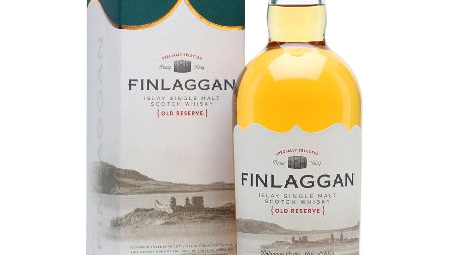 Finlaggan Reserve 0.7 Ltr