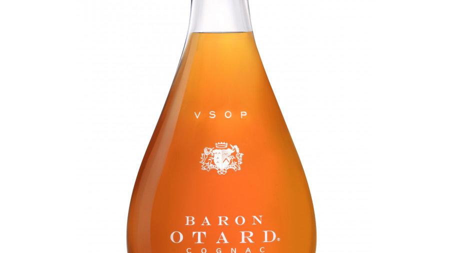 Baron Otard VSOP 0.7 Ltr