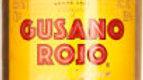 Gusano Rojo Mezcal 0.7 Ltr