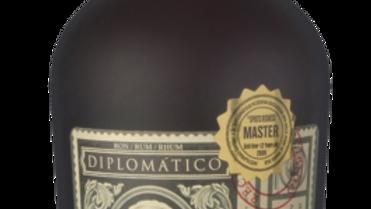 Diplomatico Reserva Exclusiva 0.7 Ltr