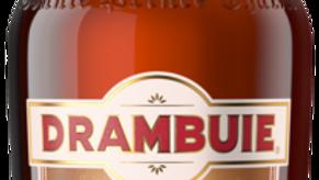 Drambuie 0.7 Ltr