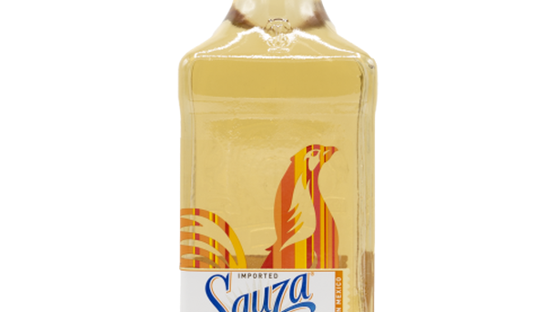 Sauza Gold Tequila 0.7 Ltr