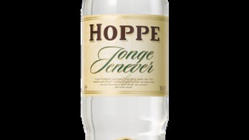 Hoppe Jenever