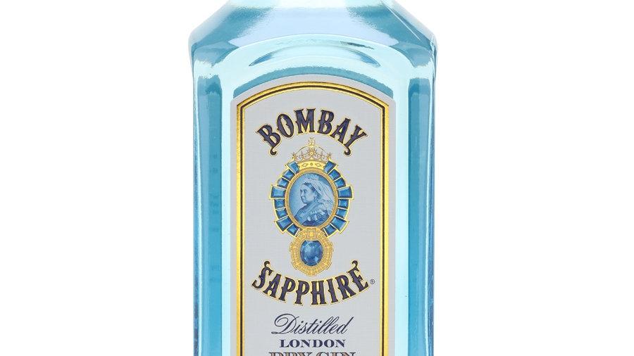 Bombay Sapphire 0.7 Ltr