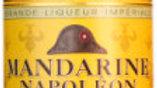 Mandarine Napoleon 0.7 Ltr