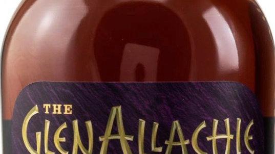 GlenAllachie 12 jaar 0.7ltr