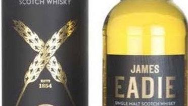 James Eadie Strathmill 10 Jaar 0.7 Ltr