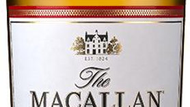 Macallan Classic Cut 2020 0.7 Ltr