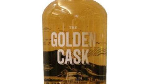 Tomatin Golden Cask 1994- 20 Jaar 0.7 Ltr