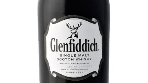 Glenfiddich Snow Phoenix 0.7 Ltr