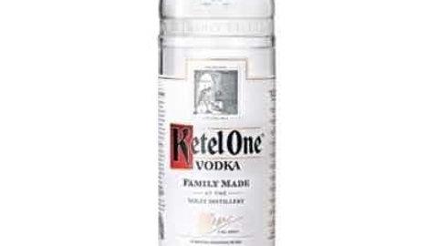 Ketel one Vodka 0.7 Ltr