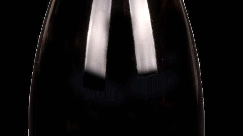 Zenato Ripassa della Valpolicella 2015 0.75 LTR