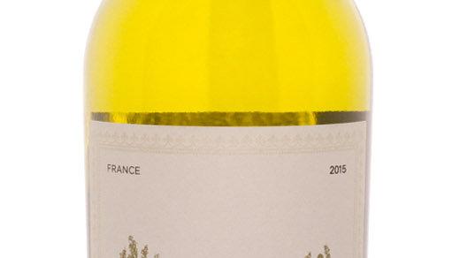 Le Grand Noir Sauvignon Blanc 0.75 Ltr
