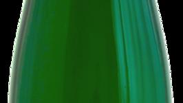 Apostelhoeve Pinot Gris 2020 0.75 Ltr