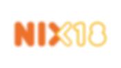 nix18_white.png