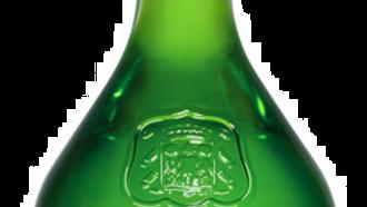 Izarra Vert 0.7 Ltr