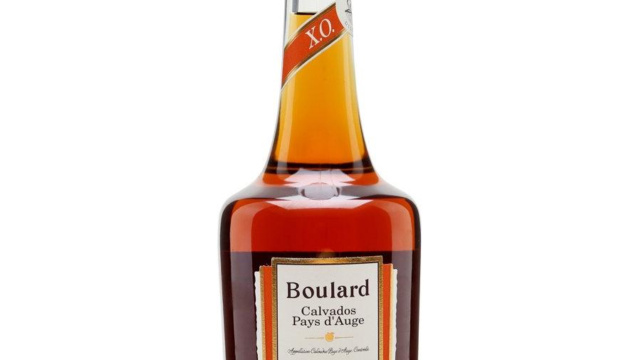 Boulard XO 0.7 Ltr