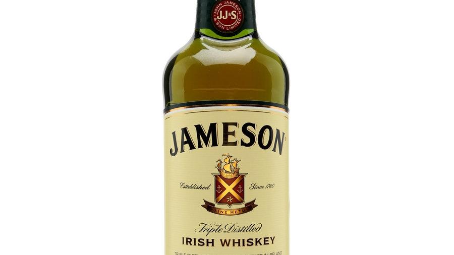 Jameson 1.0 Ltr