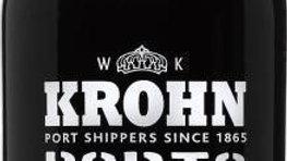 Krohn Colheita 2003 0.75 Ltr
