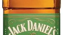 Jack Daniels Apple 0.7 Ltr