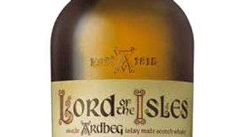 Ardbeg Lord Of The Isles 0.7 Ltr