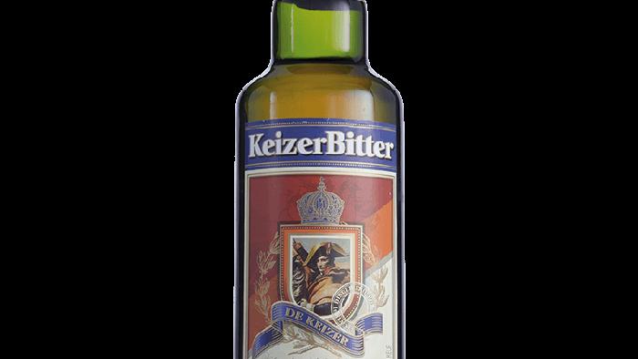 Keizerbitter 1.0 Ltr