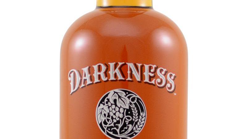 Glen Elgin Moscatel Cask Darkness 0.5 Ltr