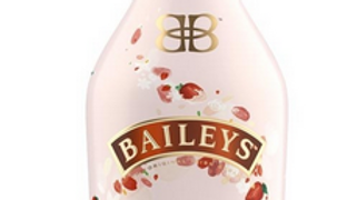 Baileys Strawberries & Cream 0.7 Ltr