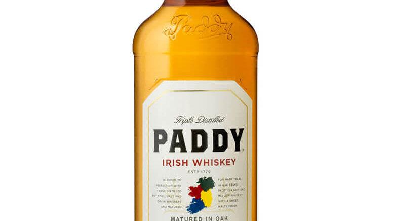 Paddy 0.7 Ltr