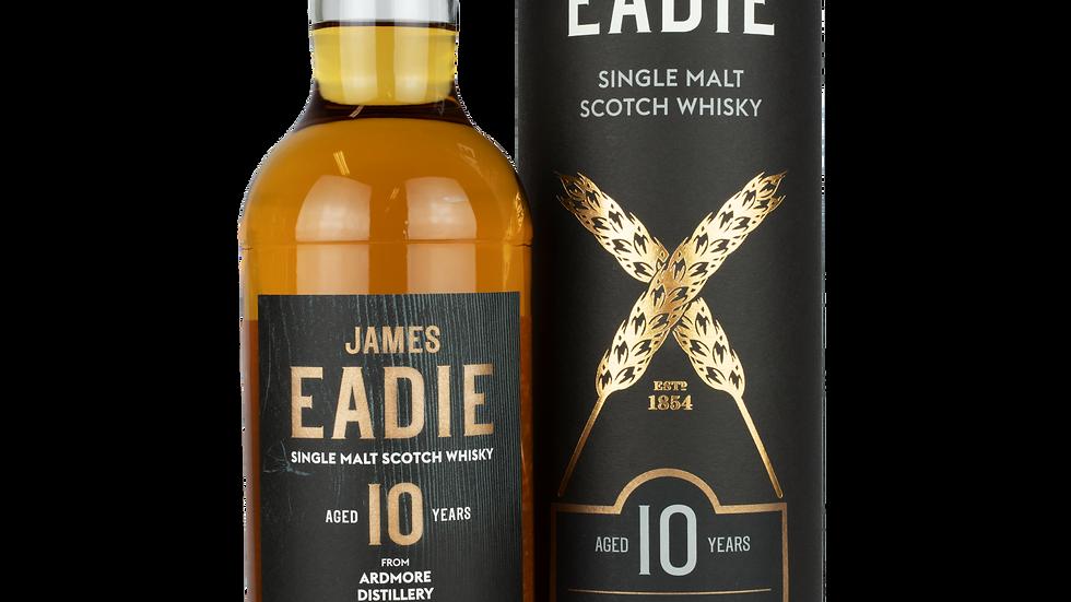 Ardmore James Eadie 0.7 ltr