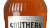 Southern Comfort 0.7 Ltr