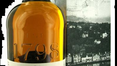 Tobermory 12 jaar 0.7 Ltr