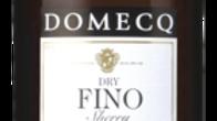 DOMECQ Fino 0.75 Ltr