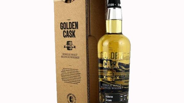 Craigellachie Golden 0.7 Ltr