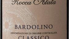 Bardolino Classico 0.75 Ltr