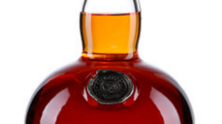 Grand Marnier Cuvee DU 100 Re 0.7 Ltr