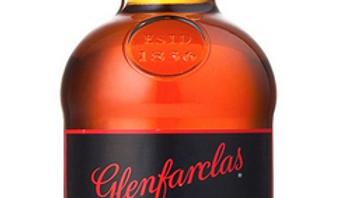 Glenfarclas 105    1.0 Ltr