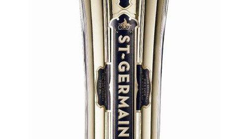 St Germain Elderflower 0.7 Ltr