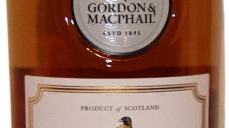 Linkwood 15 Jaar Gordon Macphail 0.7 ltr