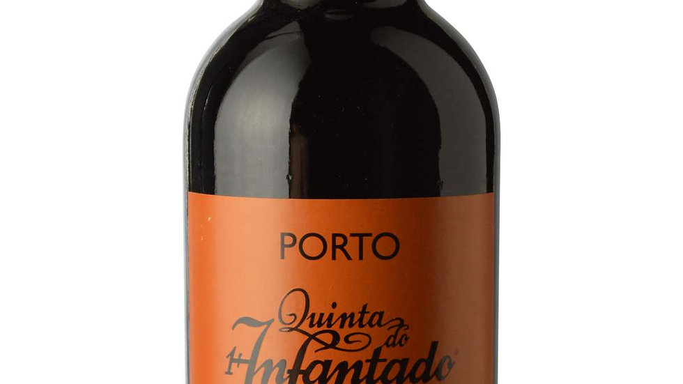 Quinta do Infantado Tawny Port 0.75 Ltr