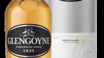 Glengoyne 12 Jaar 0.7 Ltr