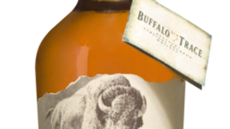 Buffalo Trace Bourbon 0.7 Ltr