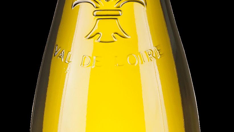 Touraine Sauvignon Blanc Les Roches 2018 0.75 LTR