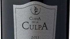 Murviedro Cueva de la Culpa 2012 0.75 LTR