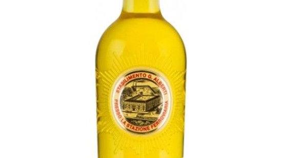 Strega Liquore 0.7 Ltr