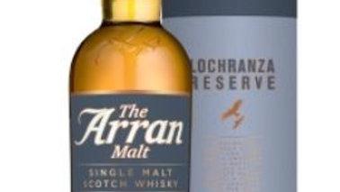 Arran Lochranza 0.7 Ltr