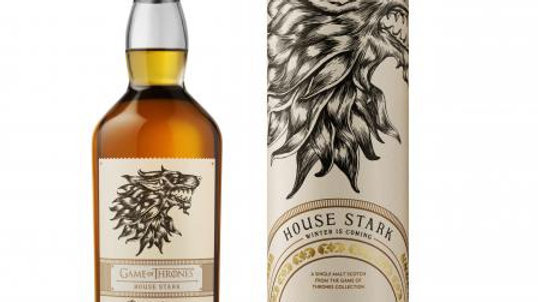 Game Of Thrones Dalwhinnie 0.7 Ltr