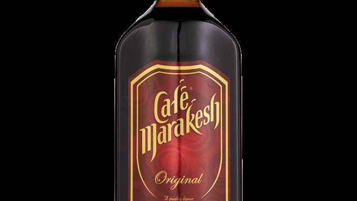 Marakesh 0.7 ltr