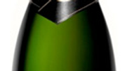 Piper Heidsieck Magnum Brut 1.5 Ltr
