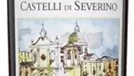 Castelli Di Severino Primitivo 0.75 Ltr